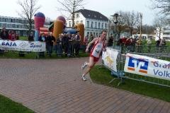 10_Bentheimer_Waldlauf_Wetzel_10km_023