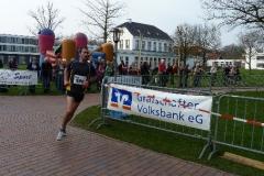 10_Bentheimer_Waldlauf_Wetzel_10km_029
