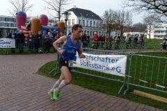 10_Bentheimer_Waldlauf_Wetzel_10km_030