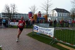 10_Bentheimer_Waldlauf_Wetzel_10km_061