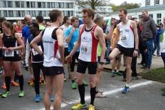 2016_10km-Lauf-001