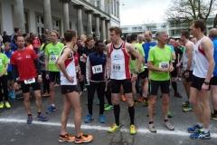 2016_10km-Lauf-002