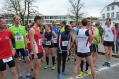2016_10km-Lauf-003