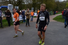 2016_10km-Lauf-004