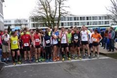 2016_10km-Lauf-005