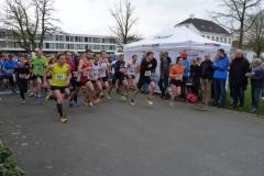 2016_10km-Lauf-009
