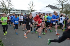 2016_10km-Lauf-010