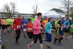 2016_10km-Lauf-011