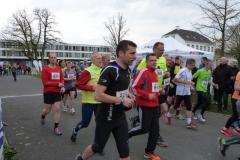 2016_10km-Lauf-013