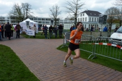 2016_10km-Lauf-018