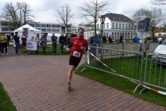 2016_10km-Lauf-021