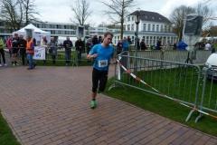 2016_10km-Lauf-025