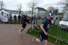 2016_10km-Lauf-032