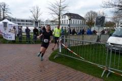 2016_10km-Lauf-034