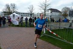 2016_10km-Lauf-035