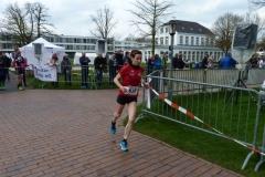 2016_10km-Lauf-036