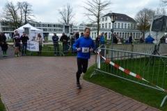 2016_10km-Lauf-039