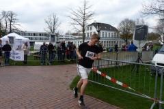 2016_10km-Lauf-041