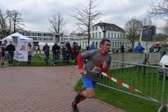 2016_10km-Lauf-042