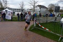 2016_10km-Lauf-045