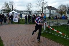 2016_10km-Lauf-046