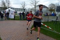 2016_10km-Lauf-047