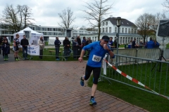 2016_10km-Lauf-051