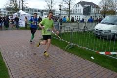 2016_10km-Lauf-054