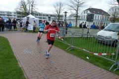 2016_10km-Lauf-059