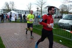 2016_10km-Lauf-063