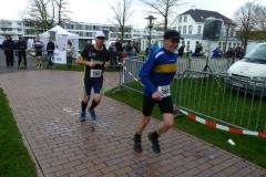 2016_10km-Lauf-064