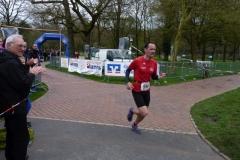 2016_10km-Lauf-108