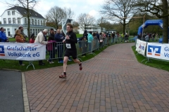 2016_10km-Lauf-127