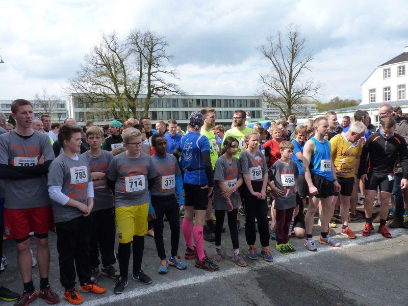 2016_5km-Lauf-001