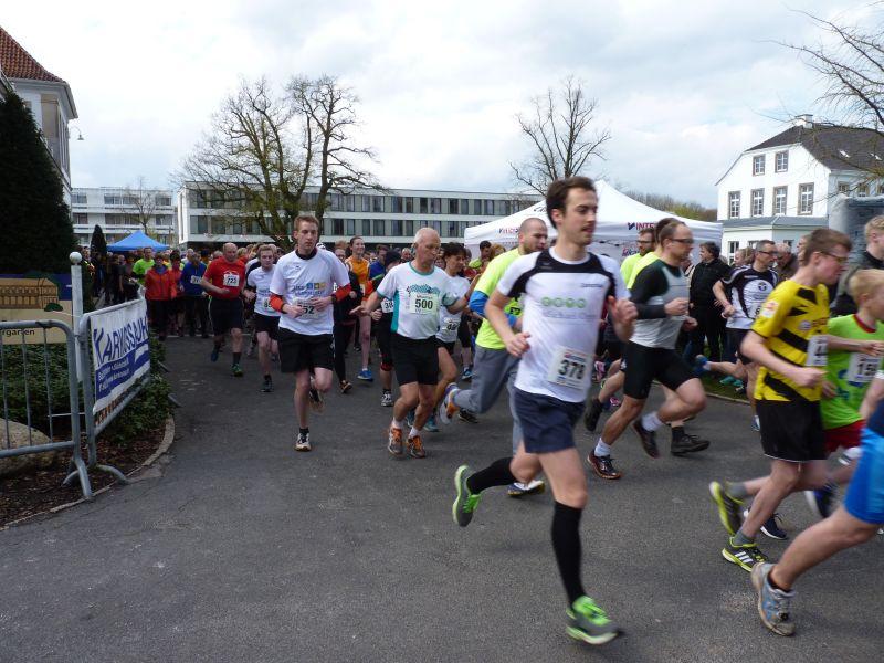 2016_5km-Lauf-006