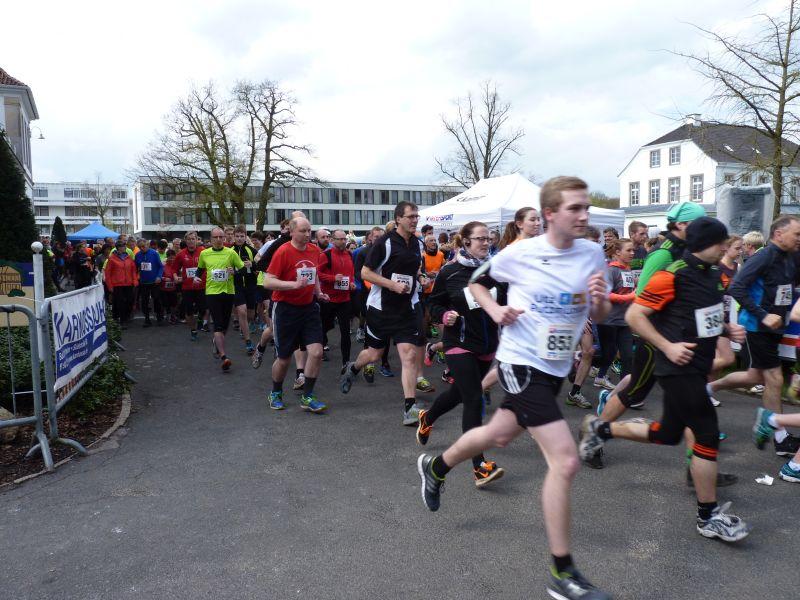 2016_5km-Lauf-007