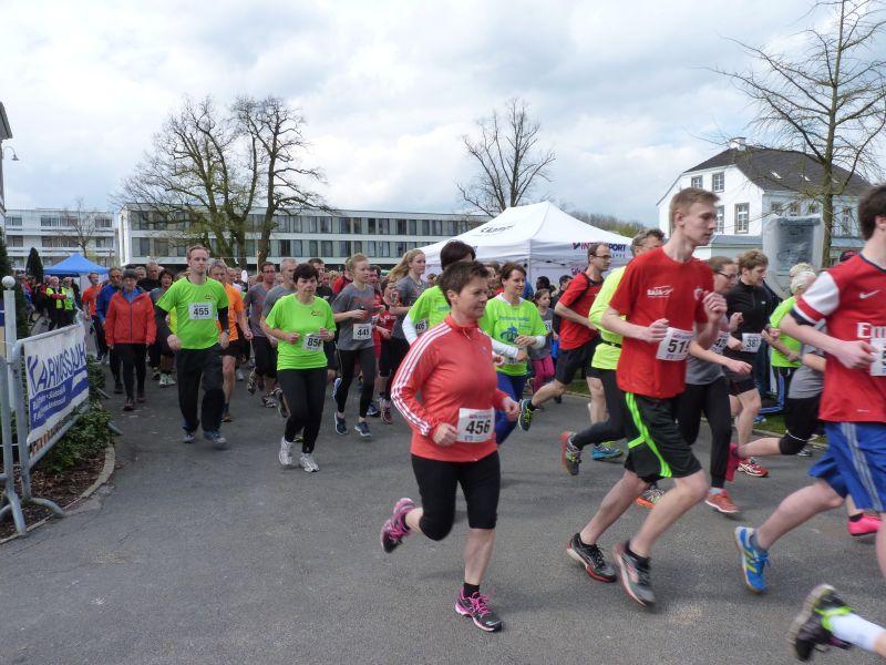 2016_5km-Lauf-009