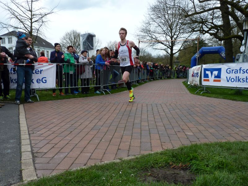 2016_5km-Lauf-017