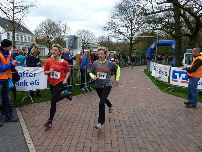 2016_5km-Lauf-113