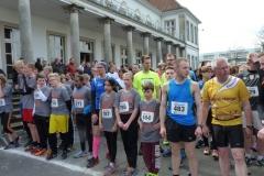 2016_5km-Lauf-002