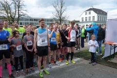 2016_5km-Lauf-004