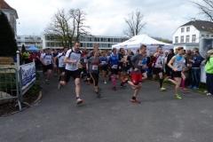 2016_5km-Lauf-005