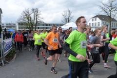 2016_5km-Lauf-010