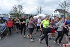 2016_5km-Lauf-011