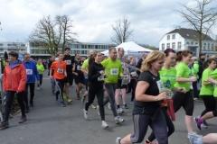 2016_5km-Lauf-012