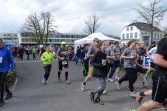 2016_5km-Lauf-013