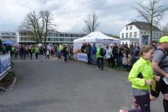2016_5km-Lauf-014