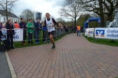 2016_5km-Lauf-029