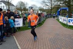 2016_5km-Lauf-132