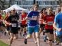2018 - 10km Lauf